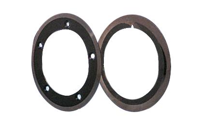 circular-knives-2