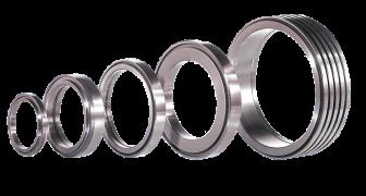circular-knives-3