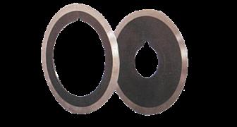 circular-knives-6