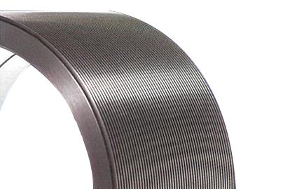 circular-knives-7