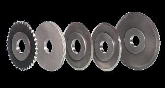 circular-knives-9