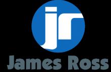 james-ross-logo