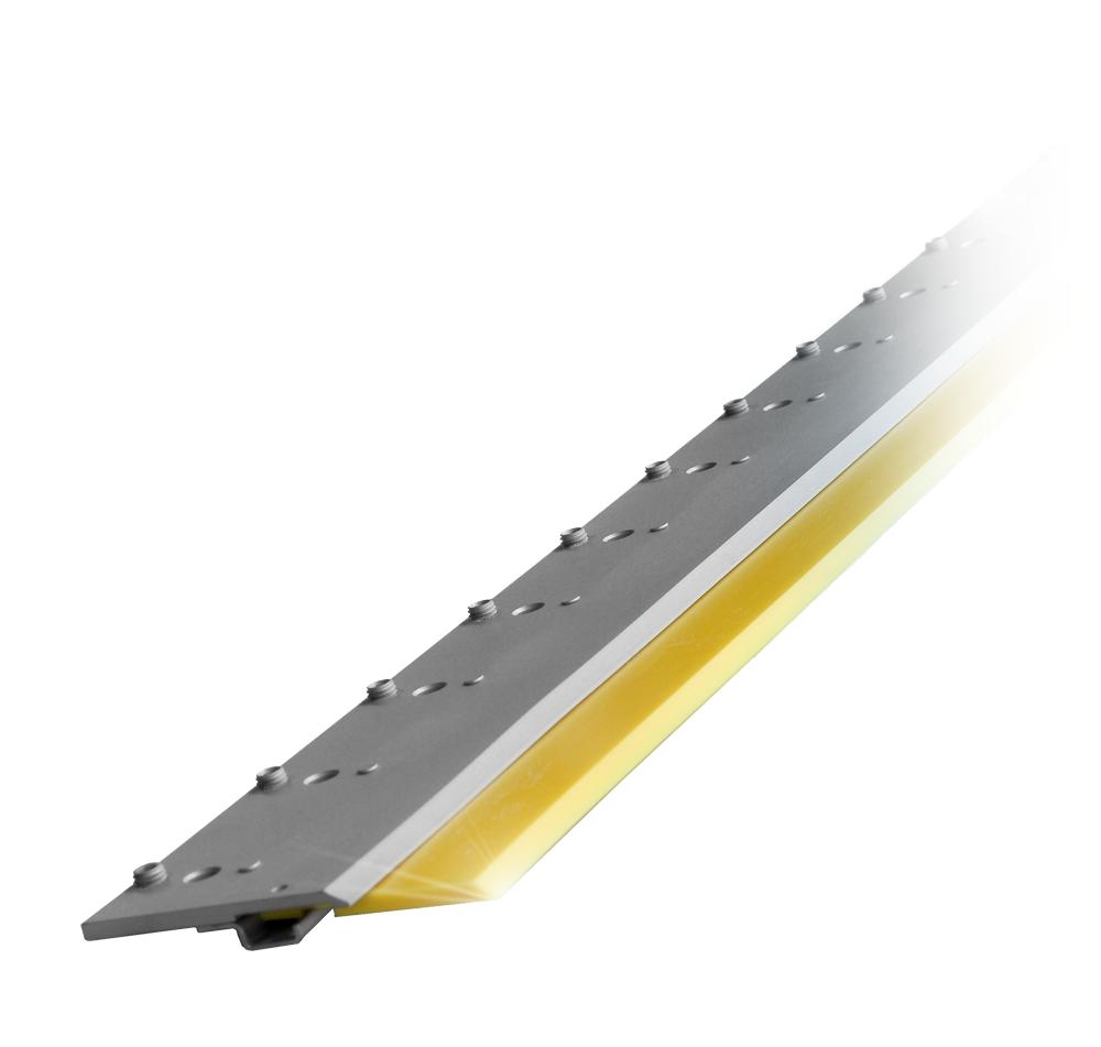 kf-35-blade-holder
