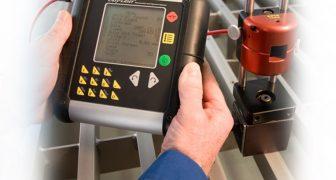 laser-inspection