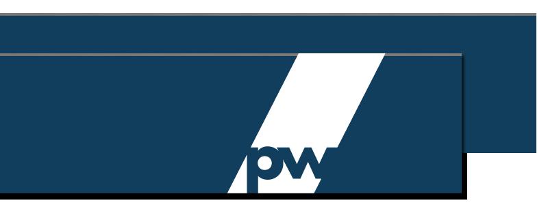 pw-blue