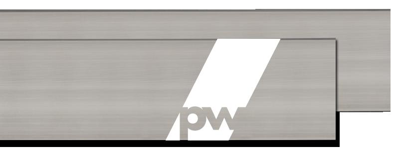 pw-bright