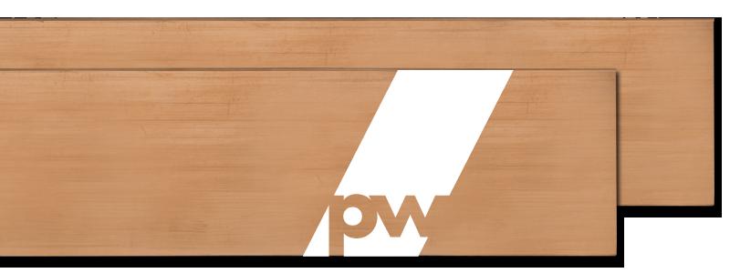 pw-bronze