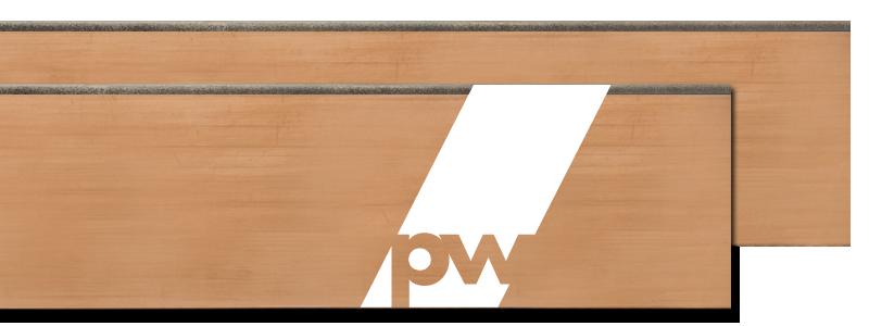 pw-ceramic-bronze