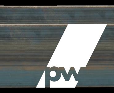 pw-ceramic-greyblue