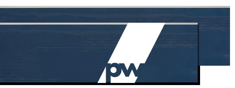 pw-wc-blue