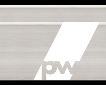 pw-wc-bright