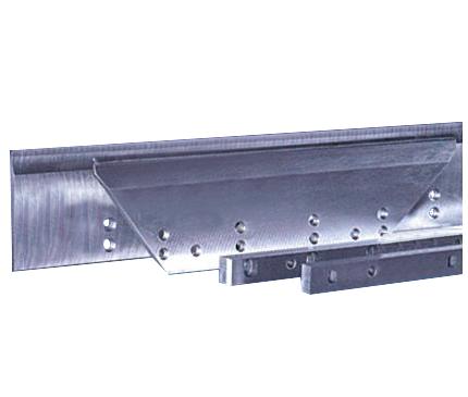 straight-knives-1