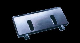 straight-knives-4