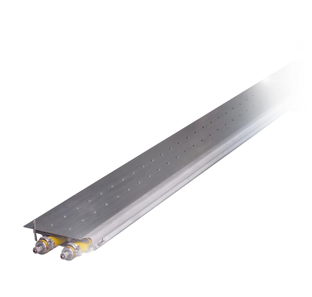 superflex-blade-holder