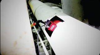 torque-measurement-monitoring